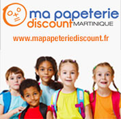 catalogue fournitures scolaires